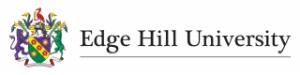 Edge Hill Logo